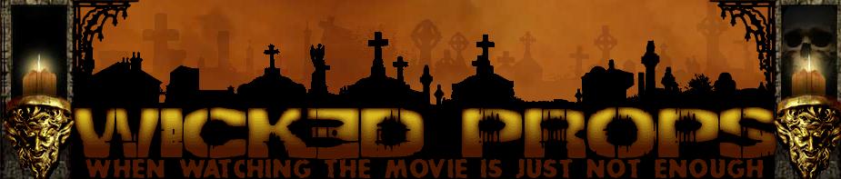 Wickedprops Com Hollywood History S Online Movie Memorabilia Museum Coraline Coraline Head